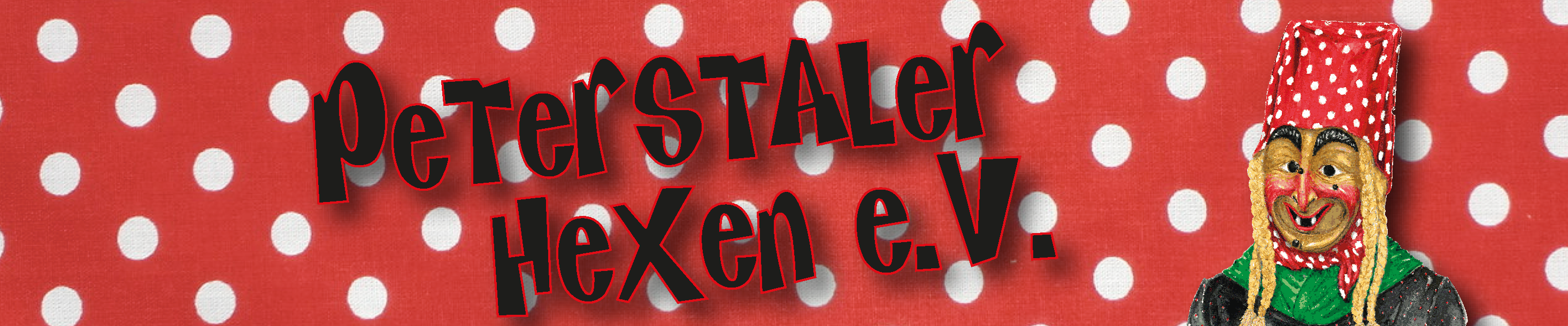 Peterstaler Hexen